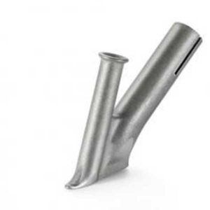Brza-dizna-za-varenje-Fi-3mm-106989