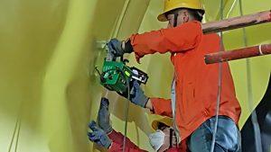 LEISTER-civil-engineering-overlap-welding-TWINNY_T