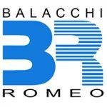 Balacchi