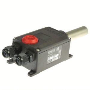 grejac-toplog-vazduha-LHS-15