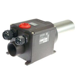 grejac-toplog-vazduha-LHS-41