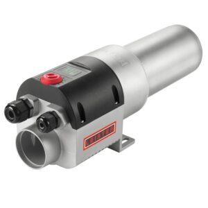 grejac-toplog-vazduha-LHS-61