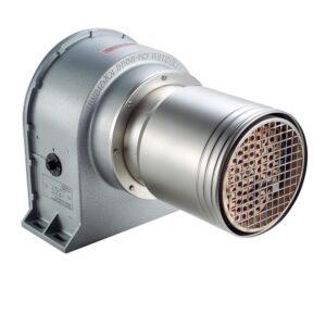 grejac-toplog-vazduha-LHS-91