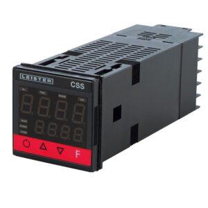 regulator-temperature-css