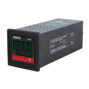 regulator-temperature-ksr